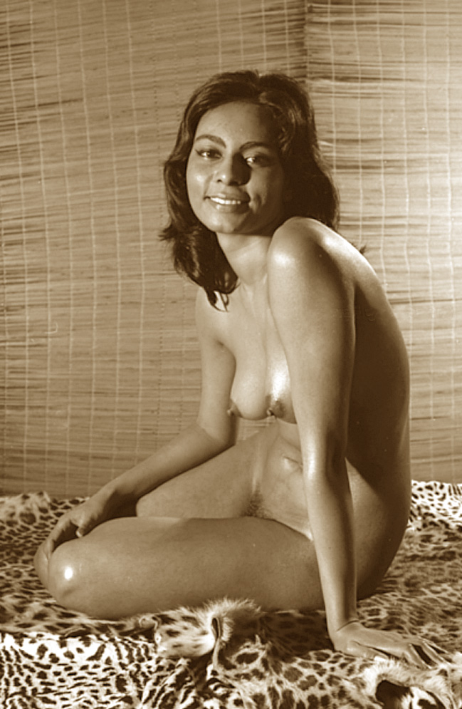 Thanks naked polynesian women nude